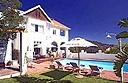 Abbey Manor, Cape Town