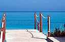 Alexandra Resort on Grace Bay Beach, Turks & Caicos