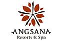 Angsana Resorts & Spa expand