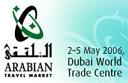 Arabian Travel Market 2006