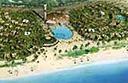 Argyle Resort Fiji