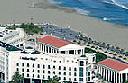 New luxury hotel in Valencia, Spain