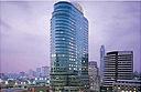 Bangkok's Inter-Continental