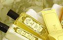 Crillon - a new luxury hotel brand
