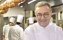 Alain Ducasse expands in Paris