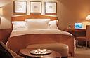 New $4 billion Las Vegas hotel