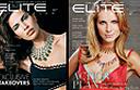Elite Traveler magazine column