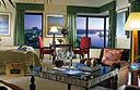 Best Hotel in Sydney