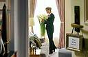 Washington DC's most expensive hotel