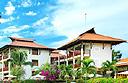 Furama Resort Danang, Vietnam