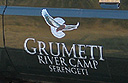 Grumeti River Camp
