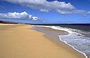 Five star Maui