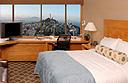 Hilton San Francisco Financial District hotel