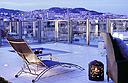 Hotel Majestic, Barcelona