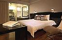 Hotel Maya $10 million renovation