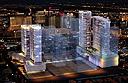 Las Ramblas... in Las Vegas!