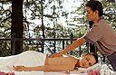 Oberoi Massage