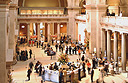 Best family American art museums