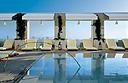 Mondrian Hotel Los Angeles