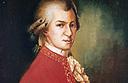 Mozart's 250th birthday