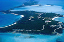 Musha Cay, Bahamas