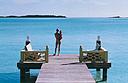 Musha Cay in miniature