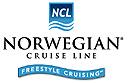 New Norwegian Cruise Line ships
