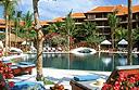Westin Resort Nusa Dua, Bali special package