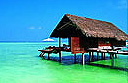 Top 10 warm weather escapes