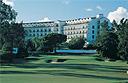 Free golf at Le Meridien Penina Golf & Resort, Portugal