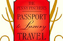 The Penny Pincher's Passport to Luxury Travel