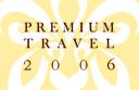 Premium Travel 2006