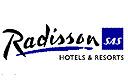 Radisson SAS Bosphorus Hotel, Istanbul
