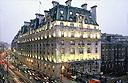 The Ritz London centenary