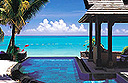 The best of Mauritius