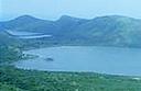 Sandy Bank Bay