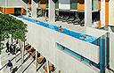 Saville South Bank Hotel, Brisbane