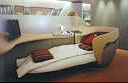 New luxury airline in India?