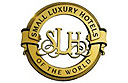 Small Luxury Hotels of the World on tour