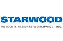 Starwood completes Le Méridien acquisition