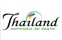 Thailand's new 5 star hotel standards