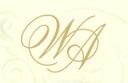 Hilton's Waldorf-Astoria brand