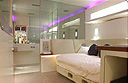 Yotel coming to London airports