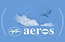 Aeroscraft: a flying luxury hotel