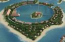 New luxury hotels in Abu Dhabi, UAE