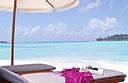 Anantara Resort Maldives