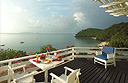 Sunrise Package at Cape Panwa, Phuket