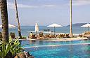 Central Krabi Bay Resort