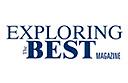Exploring The Best