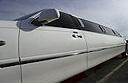 Fitness Phaeton rental car